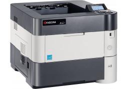 Принтер Kyocera ECOSYS P3060DN дешево