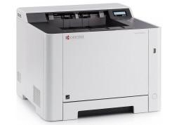 Принтер Kyocera ECOSYS P5026CDW цена
