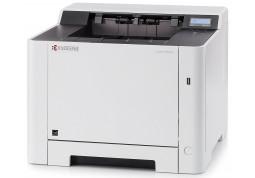 Принтер Kyocera ECOSYS P5026CDW фото
