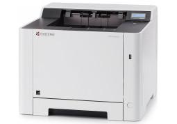Принтер Kyocera ECOSYS P5026cdn (1102RC3NL0) стоимость