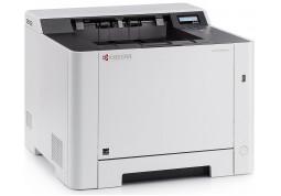 Принтер Kyocera ECOSYS P5026cdn (1102RC3NL0) купить