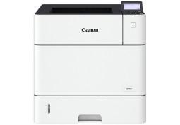 Принтер Canon i-SENSYS LBP352x (0562C008) отзывы