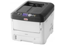 Принтер OKI C712N