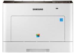 Принтер Samsung SL-C3010ND