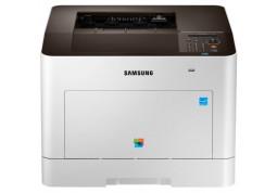Принтер Samsung SL-C3010ND купить