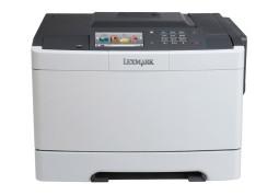 Принтер Lexmark CS517de (28EC070)