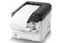Принтер OKI C712DN отзывы