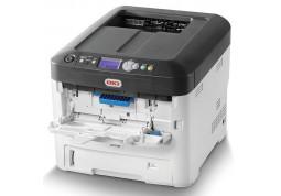 Принтер OKI C712DN недорого