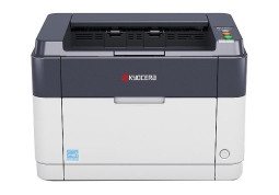 Принтер Kyocera FS-1061DN