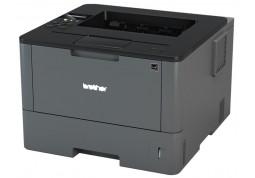 Принтер Brother HL-L5100DN цена