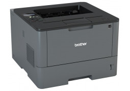 Принтер Brother HL-L5100DN дешево