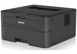 Принтер Brother HL-L2360DNR фото