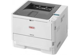 Принтер OKI B512dn (45762022)