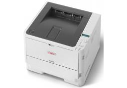 Принтер OKI B512dn (45762022) недорого