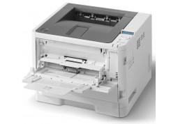 Принтер OKI B512dn (45762022) отзывы