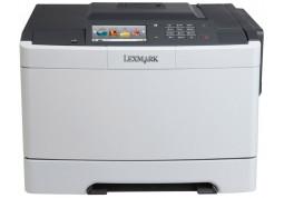 Принтер Lexmark CS510DE
