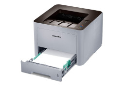 Принтер Samsung SL-M3320ND стоимость