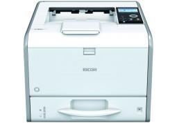Принтер Ricoh Aficio SP 3600DN