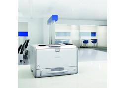 Принтер Ricoh Aficio SP 3600DN в интернет-магазине