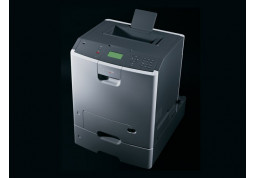 Принтер Lexmark C736DTN дешево