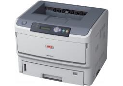 Принтер OKI B840DN