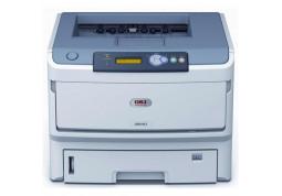 Принтер OKI B840DN дешево