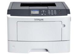 Принтер Lexmark MS415DN
