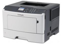 Принтер Lexmark MS415DN в интернет-магазине