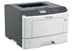 Принтер Lexmark MS415DN отзывы