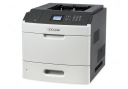 Принтер Lexmark MS810DN цена