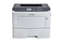 Принтер Lexmark MS610DN стоимость