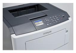 Принтер Lexmark MS610DN в интернет-магазине