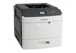 Принтер Lexmark MS811DN фото