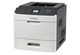 Принтер Lexmark MS811DN в интернет-магазине