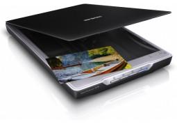 Сканер Epson Perfection V19 (B11B231401) купить