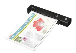 Сканер Canon P-208 (6907B003) цена