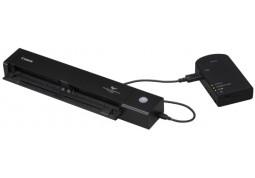 Сканер Canon P-208 (6907B003) купить