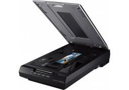 Сканер Epson V550 Photo (B11B210303) фото