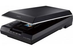 Сканер Epson V550 Photo (B11B210303) дешево