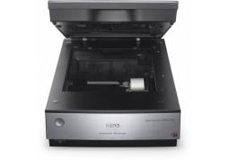 Сканер Epson Perfection V850 Pro в интернет-магазине
