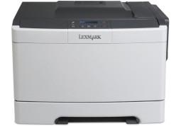 Принтер Lexmark CS310N