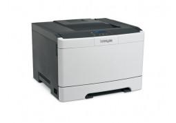 Принтер Lexmark CS310N стоимость
