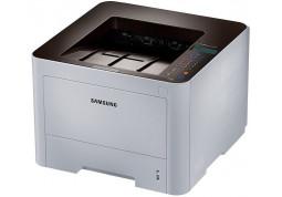 Принтер Samsung SL-M3820ND цена