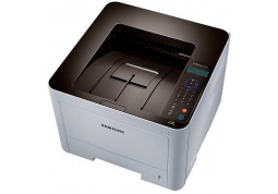 Принтер Samsung SL-M3820ND дешево
