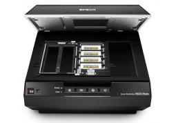Сканер Epson Perfection V600 Photo (B11B198033)