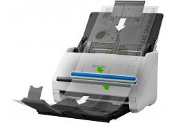 Сканер Epson WorkForce DS-530 цена