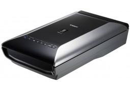 Сканер Canon CanoScan 9000F