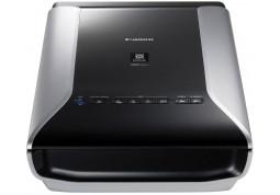 Сканер Canon CanoScan 9000F дешево