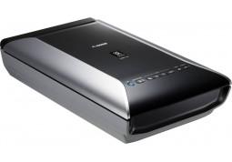 Сканер Canon CanoScan 9000F стоимость