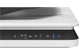 Сканер Epson WorkForce DS-1660W фото